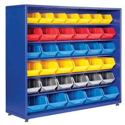 storage-bin-4.jpg