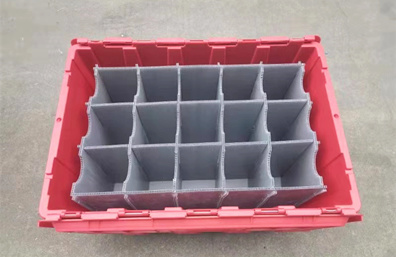 Introduction Of Dividers For Moving Crates 1.jpg