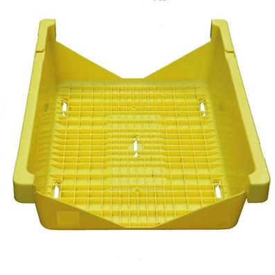 Versatile Plastic Perforated Baskets-5.jpg