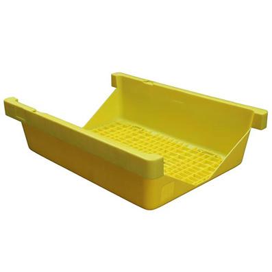 Versatile Plastic Perforated Baskets-3.jpg