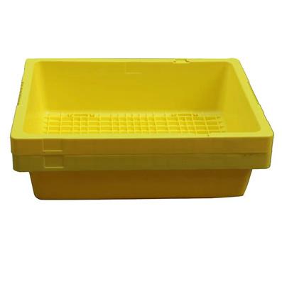 Versatile Plastic Perforated Baskets-2.jpg