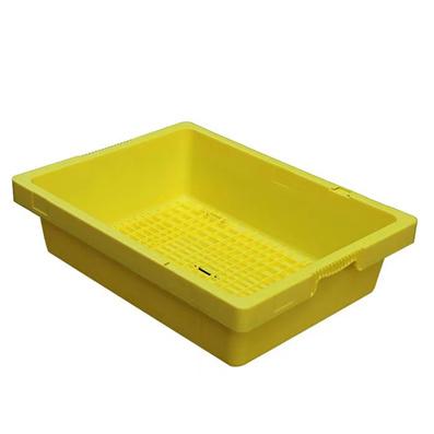 Versatile Plastic Perforated Baskets-4.jpg