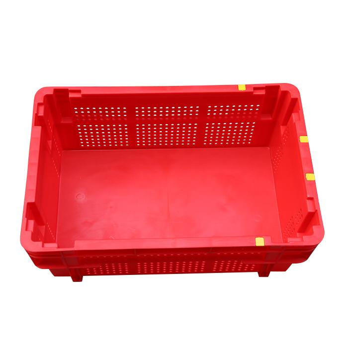 nesting crates丨Qusheng.jpg