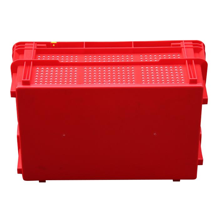 nesting crates丨Qusheng-2.jpg