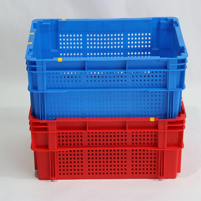 nesting crates丨Qusheng-3.jpg