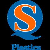 Logo | Qusheng Plastic Products - cnpalletbox.com