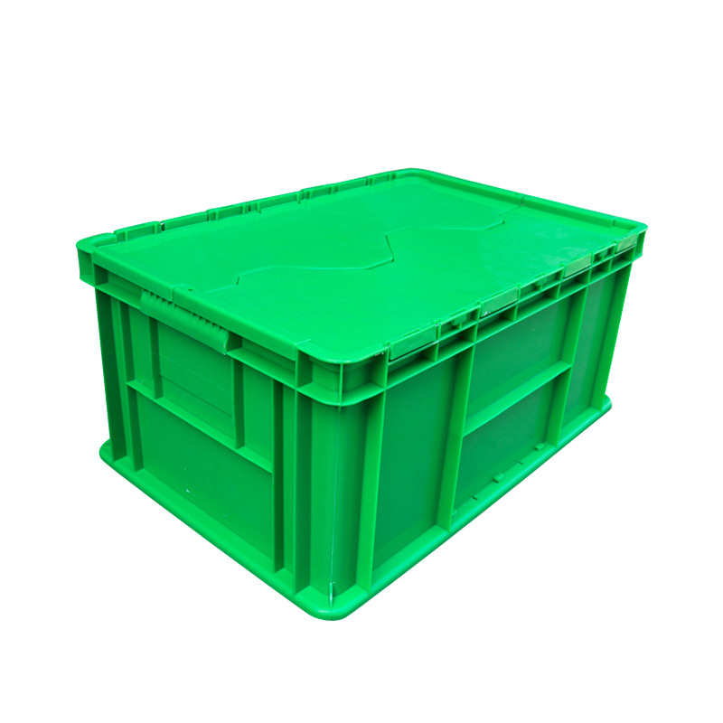 Customized Straight Wall Containers