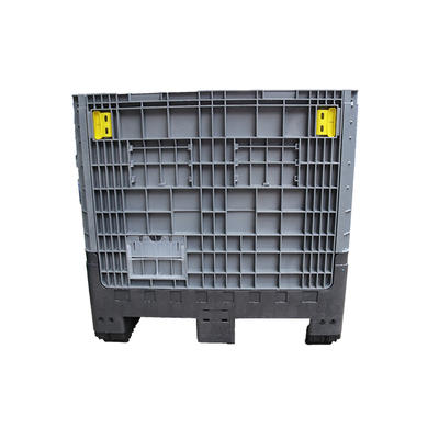 Bulk Containers For Sale Foldable two door
