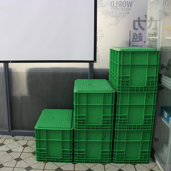 Qusheng Array image4