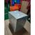 Customized EVA Foam Packaging