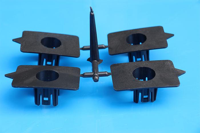 Customized Auto parts