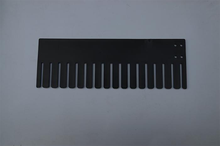 Qusheng Array image184